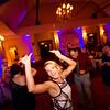 Wedding_Pictures-Kief-723