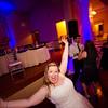 Wedding_Pictures-Kief-722