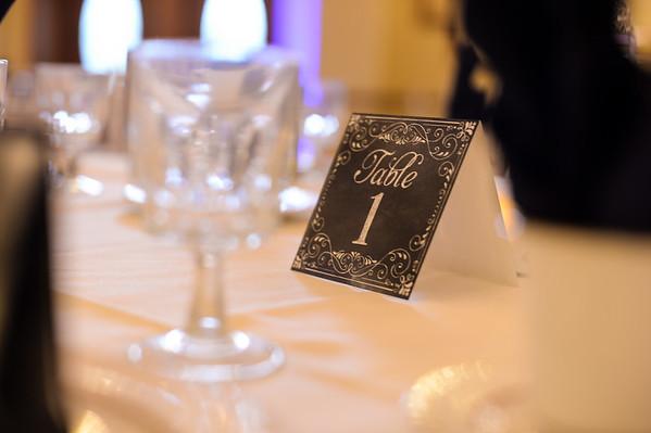 Wedding_Pictures-Kief-308