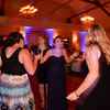 Wedding_Pictures-Kief-725