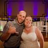 Wedding_Pictures-Kief-726