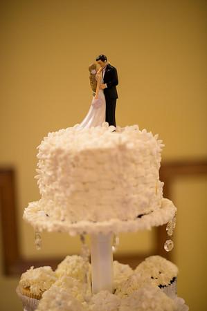 Wedding_Pictures-Kief-300