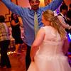 Wedding_Pictures-Kief-728