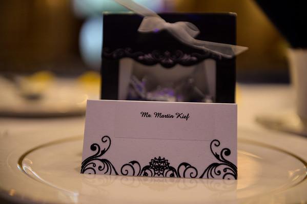 Wedding_Pictures-Kief-319