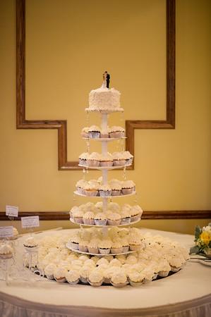 Wedding_Pictures-Kief-299