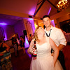 Wedding_Pictures-Kief-730