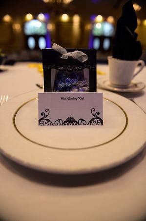 Wedding_Pictures-Kief-316