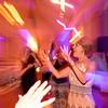 Wedding_Pictures-Kief-717