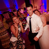 Wedding_Pictures-Kief-621