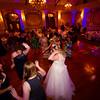 Wedding_Pictures-Kief-720