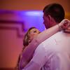 Wedding_Pictures-Kief-566