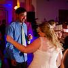 Wedding_Pictures-Kief-727