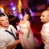 Wedding_Pictures-Kief-729