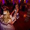 Wedding_Pictures-Kief-721