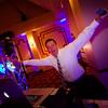 Wedding_Pictures-Kief-692