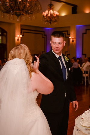 Wedding_Pictures-Kief-502
