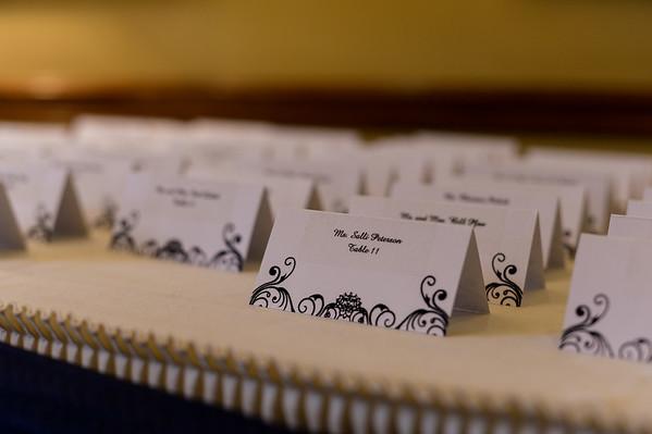 Wedding_Pictures-Kief-302