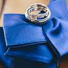 lp_wedding_0010