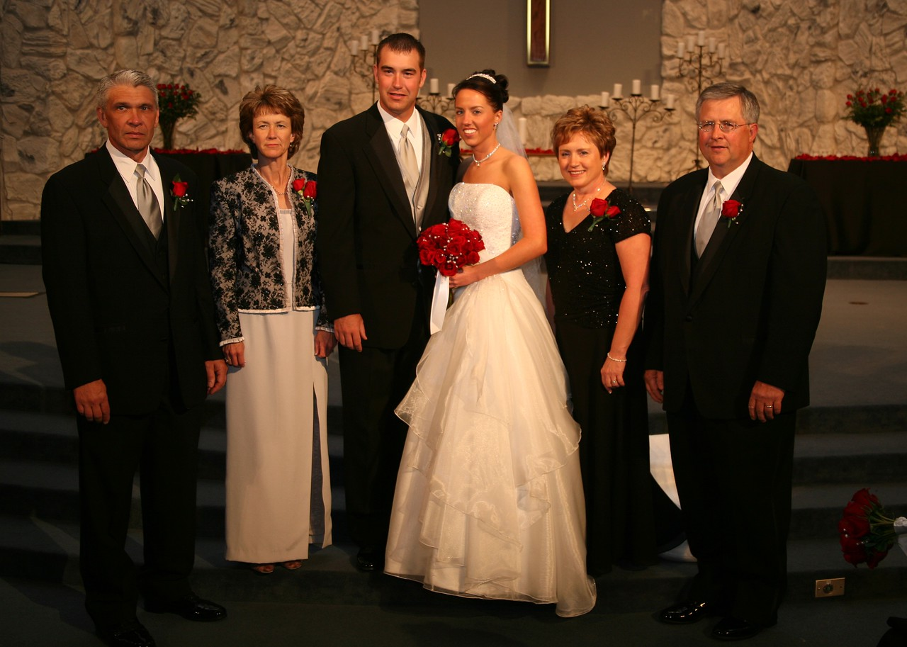 TJ Linz Wedding 038