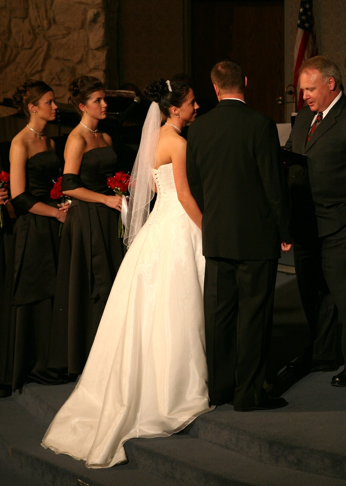 TJ Linz Wedding 081