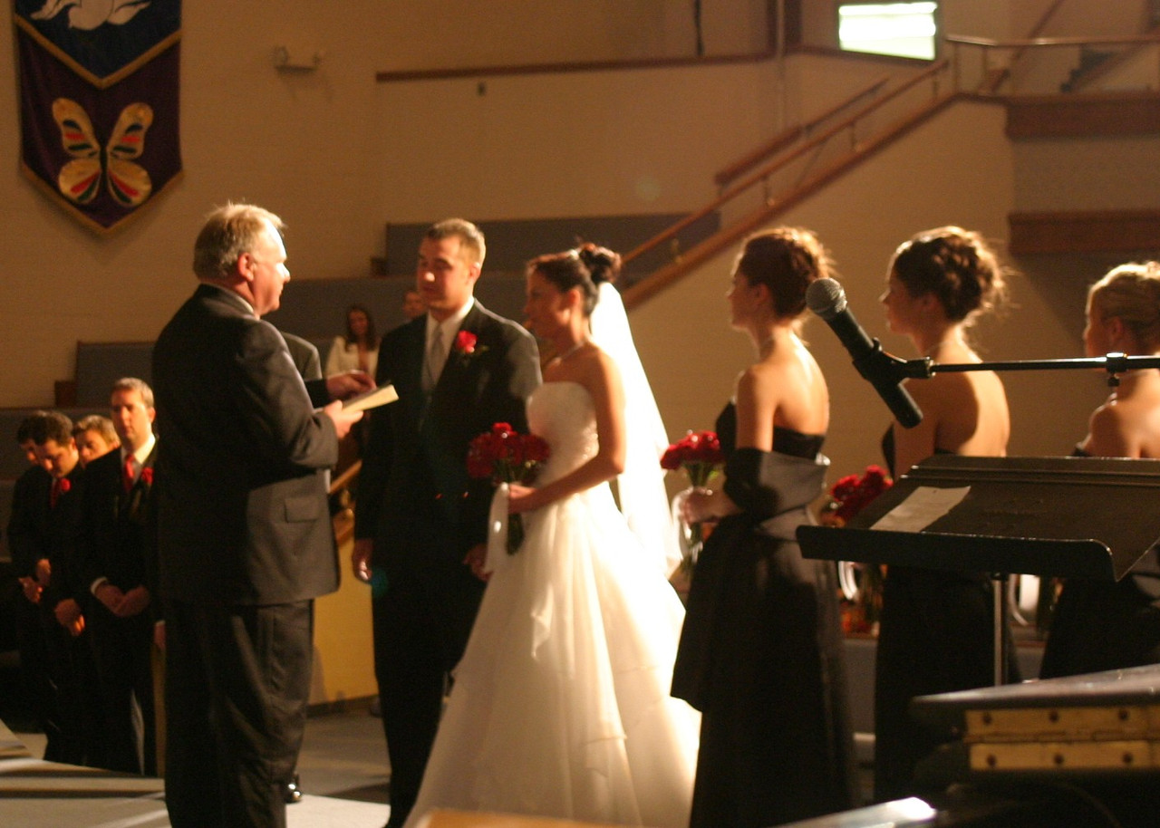 TJ Linz Wedding 147