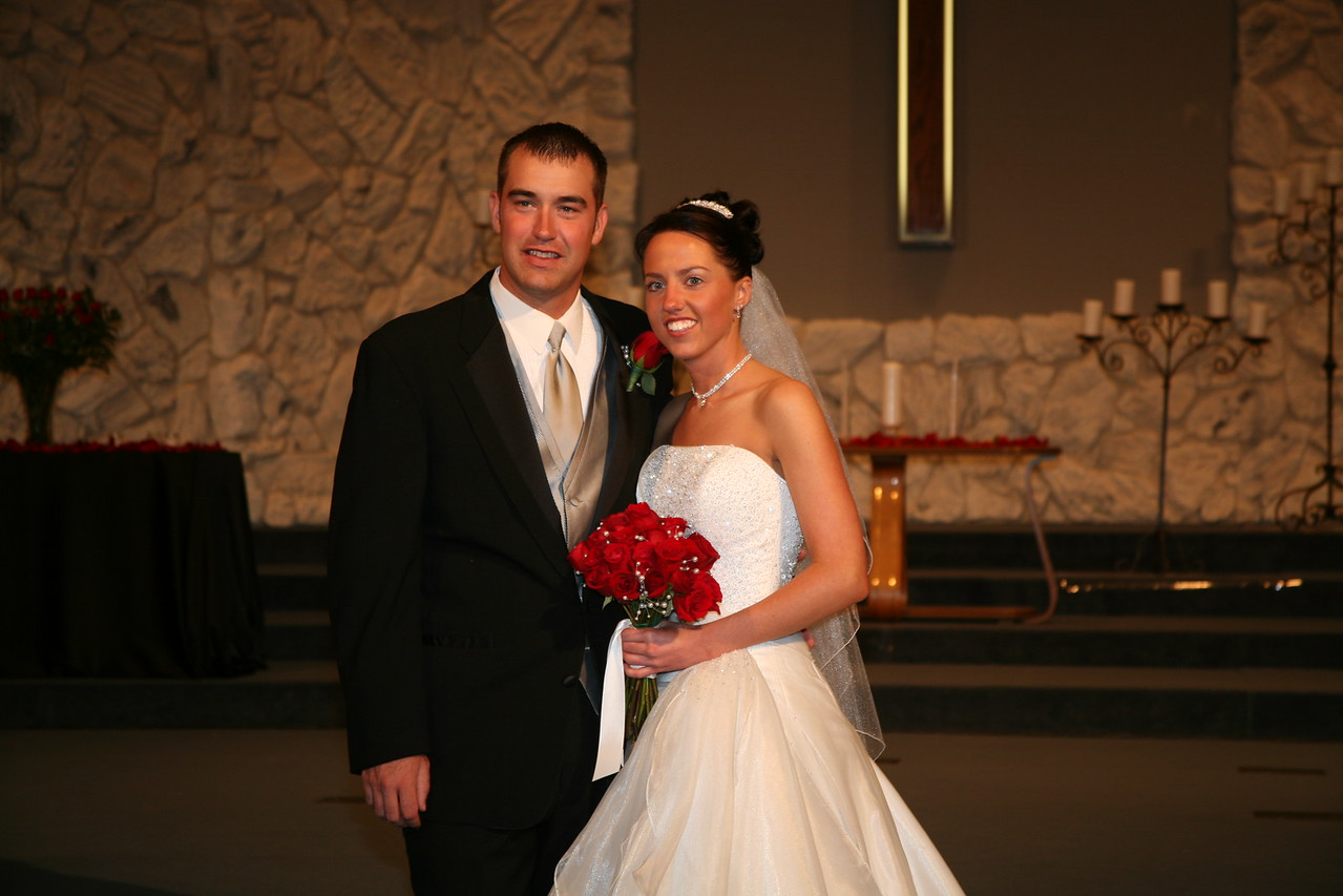 TJ Linz Wedding 031