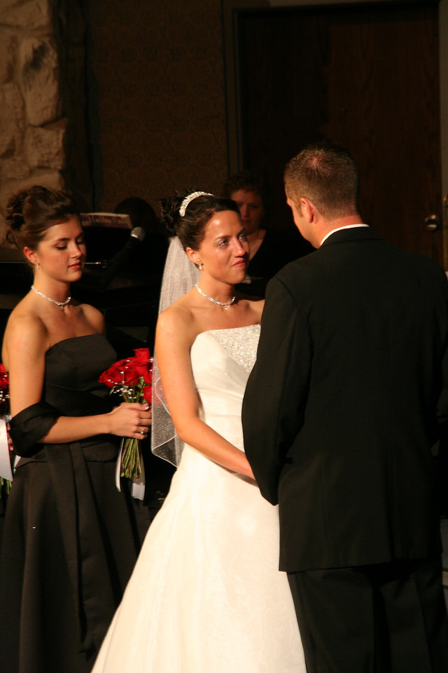 TJ Linz Wedding 085