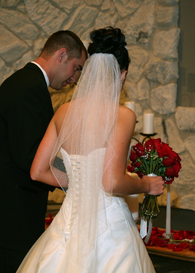 TJ Linz Wedding 041