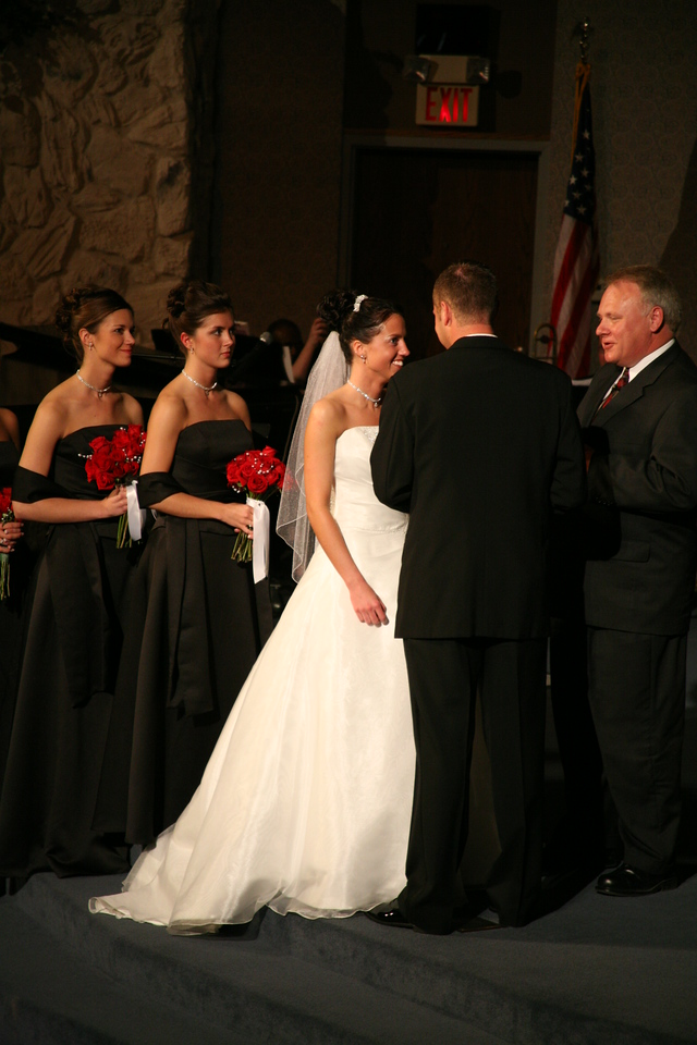 TJ Linz Wedding 087