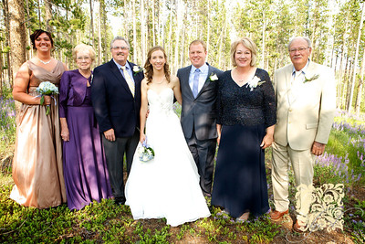 20130706_LindseyTyler_Wedding_0463