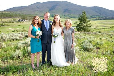20130706_LindseyTyler_Wedding_0844