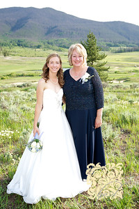 20130706_LindseyTyler_Wedding_0833