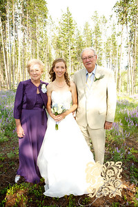20130706_LindseyTyler_Wedding_0458