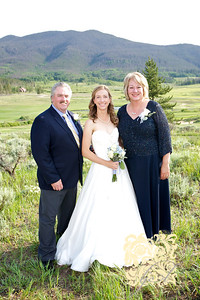 20130706_LindseyTyler_Wedding_0834