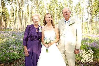 20130706_LindseyTyler_Wedding_0455