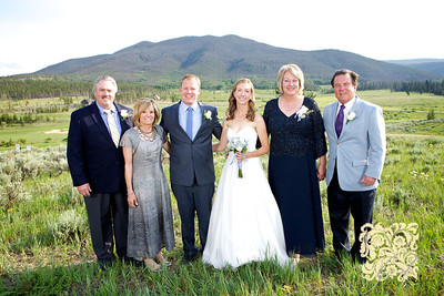 20130706_LindseyTyler_Wedding_0842