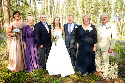 20130706_LindseyTyler_Wedding_0465