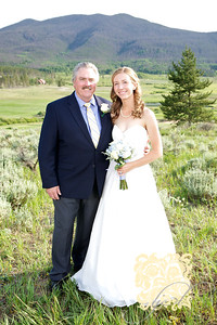 20130706_LindseyTyler_Wedding_0836