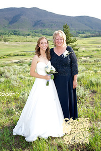 20130706_LindseyTyler_Wedding_0831