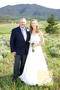 20130706_LindseyTyler_Wedding_0837