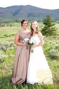 20130706_LindseyTyler_Wedding_0840