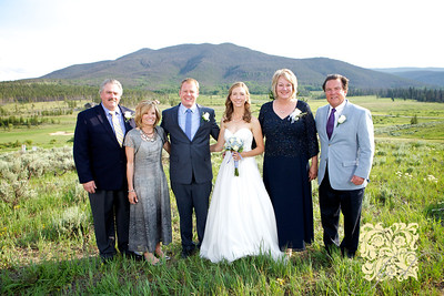 20130706_LindseyTyler_Wedding_0843