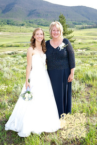 20130706_LindseyTyler_Wedding_0832