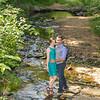 Lindsey&Ashkan_Eng_(037)