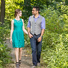 Lindsey&Ashkan_Eng_(091)