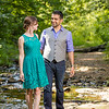 Lindsey&Ashkan_Eng_(055)