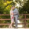 Lindsey&Ashkan_Eng_(243)