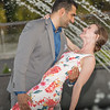 Lindsey&Ashkan_Eng_(282)