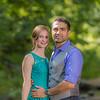 Lindsey&Ashkan_Eng_(044)