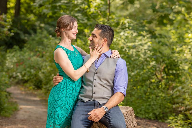 Lindsey&Ashkan_Eng_(088)